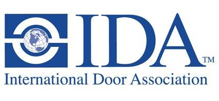 High Quality Precision Door Service