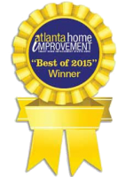 Atlanta Home Improvement
