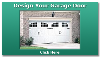 Find the right door style  sc 1 th 170 & Precision Garage Door Repair | Expert Garage Door Installation ...
