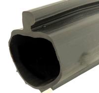 What Is A Garage Door Seal