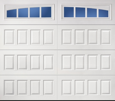 Captivating Garage Doors