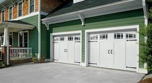 Marvelous Garage Doors