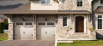Precision garage door cincinnati oh garage door repair for Garage doors cincinnati