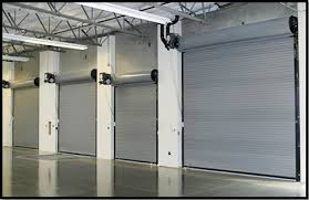 Precision garage door greater tampa bay area and lakeland for Garage door repair tampa