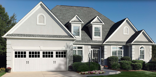 garage doors houstonPrecision Garage Door Houston TX  Garage Door Repair Houston Texas