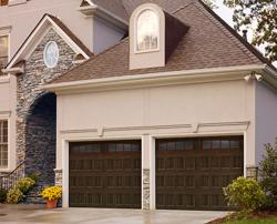 Charming Garage Doors