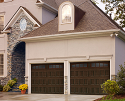 Precision garage door orlando fl garage door repair for Garage doors orlando fl