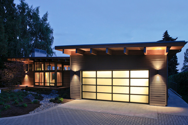 Precision Garage Door Portland Or Garage Door Repair