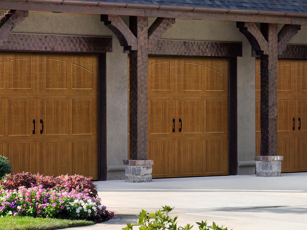 garage door repair san josePrecision Garage Door San Jose CA  Garage Door Repair San Jose